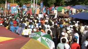 Anwar-Ibrahim-rally