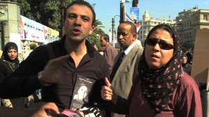 Esraa-at-Egyptian-polls-Nov-2010